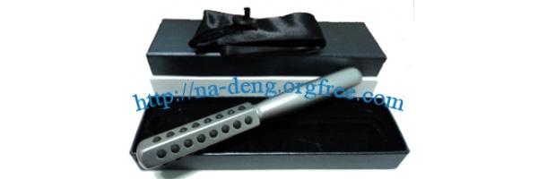 Germanium beauty roller รุ่น 41 เม็ด